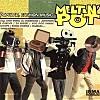 Meltin' Pot vol.1-VA-IRMA POPULAR FASHION Music-NEW CD
