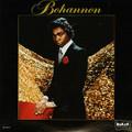 Bohannon-Hamilton Bohannon-'75 FUNKY INSTRUMENTAL-NEWLP