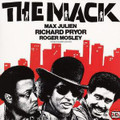 Eugene McDaniels,Alan Silvestri-THE MACK-'83 OST-NEW LP