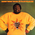 Richard Groove Holmes-Six Million Dollar Man-'75 OST-LP