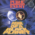 PUBLIC ENEMY-Fear Of A Black Planet-RAP CLASSIC-NEW CD