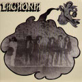 Laghonia-Glue-'60s PERU PSYCHEDELIC FUZZ-NEW CD DIGIPACK