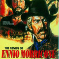 Ennio Morricone-The Genius of Morricone-BEST OF-NEW CD