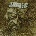 CLIFFSIGHT-SOULFUL MAN-german psych prog rock-NEW CD