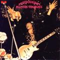 KOSTAS TOURNAS-Astroneira-'73 Greek Prog-Psych-NEW LP