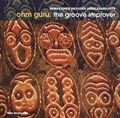 OHM GURU-The groove improver-IRMA-background music-2LP