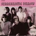 Jefferson Airplane-Surrealistic Pillow-AUDIOPHILE NEW LP