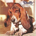 DUFFY-JUST IN CASE YOU'RE INTERESTED-UK '72 Psych-CD