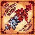 ELECTRIC FAMILY-Ice Cream Phoenix-Krautrock Space Rock-NEW CD
