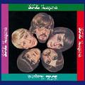 LEGEND-LEGEND-'68 USA SOUTH CALIFORNIA POPPY PSYCH-LP