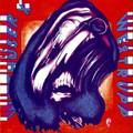 WITTHUESER & WESTRUPP-TRIPS&TRAUME-71 Cosmic Folk-NEWLP