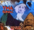 YMA SUMAC-CALL OF THE ANDES-PERU CULT EXOTICA-NEW CD