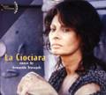 Armando Trovajoli-La Ciociara-OST-NEW CD