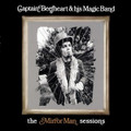 Captain Beefheart-Mirrorman Sessions-PSYCH BLUES-NEW 2LP