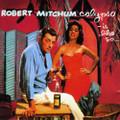 ROBERT MITCHUM-Calypso Is Like So...-'57 Trinidad-new LP