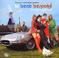 VA-Le Beat Bespoke Vol.1-Mod Psych Freakbeat Compilation-NEW LP
