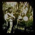 YELLOW AUTUMN-CHILDREN OF THE MIST-77 US hippie psych folk-LP