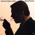 Antonio Carlos Jobim-Stone Flower-'70 BOSSA CTI-NEW LP