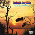 Lionel Hampton-Please Sunrise-'72 funky jazz vibes-NEWLP