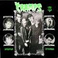 "CRAMPS-DE LUX ALBUM-EARLY 7""&12"" COMPILATION-NEW LP"