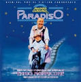 Ennio Morricone-Nuovo cinema paradiso OST- (N.E.)-new CD