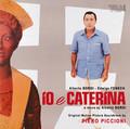 Piero Piccioni-Io e Caterina-'80 SEXY FUNKY OST-NEW CD