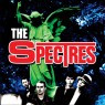 Spectres-Vox Populi-South African 80's pop-NEW CD