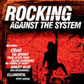 VA-Rocking Against The System 1-80s South African Rock Compilation-NEW CD