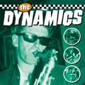 The Dynamics-DYNAMICS 1982-1986-SOUTH AFRICAN SKA-NEW CD
