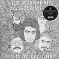 EDIP AKBAYRAM & DOSTLAR-Nedir Ne Degildir?-TURKISH PSYCH-NEW LP