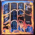 Frame-Frame of Mind-'72 GERMAN HARD PROG ROCK-NEW LP
