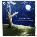 Jonathan Richman-O Moon,Queen of Night on Earth-new CD