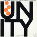 Larry Young-Unity-'65 hammond organ jazz-new CD