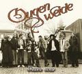 OUGENWEIDE-Ouwe War-70s Medieval Rock Folk-NEW CD 6788