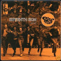 Sly Stone-Seventh Son-1963-1967-Early Recordings-NEW LP