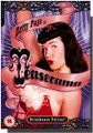 BETTIE PAGE-TEASERAMA-BETTY PAGE BURLESQUE BEAUTEASE!-NEW DVD