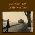 Karen Dalton-In My Own Time-70/71 FEMALE FOLK-NEW LP
