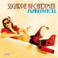 SUGARPIE AND THE CANDYMEN-Swing 'n 'Roll-IRMA-NEW CD
