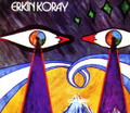 Erkin Koray-Mechul:Singles & Rarities '70-77 Turkish Psychedelic Rock-NEW LP