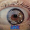 NEKTAR-Journey To The Centre Of The Eye-'71 British Prog Psych-new LP