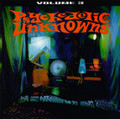 V.A.-Psychedelic Unknowns vol 3-60s Garage-NEW CD
