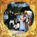 PARZIVAL-BaRock-'73 German Progressive Folk/Art Rock-NEW LP 180gr