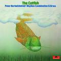 PETER HERBOLZHEIMER-The Catfish-Live Im Onkel Po Club-MPS '75-NEW CD