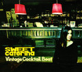SWEET CATERINA-Vintage Cocktail Beat-IRMA-Lounge version of famous songs-NEW CD