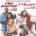 A.Alessandroni/G.Plenizio-La signora gioca bene a scopa?/L'infermiera-OST-NEW CD