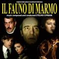 Stelvio Cipriani-Il fauno di marmo/The Marble Faun-OST TV Cult Mini Series-NEWCD