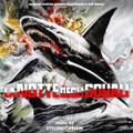 Stelvio Cipriani-La notte degli squali/Night of the Sharks-'87 OST-new CD
