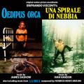J.Dashow,I.Vandor,F.Monti Arduini-Oedipus Orca-La Orca-Una spirale di nebbia-CD