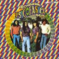 VA-REVOLUCION PSICOFASICA EN BOLIVIA '69-75 garage-psych,acid-punk-new LP