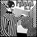 V.A-PEBBLES Vol12-60s US underground psychedelic garage compilation-new LP